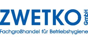 Zwetko GmbH Fachgroßhandel für Betriebshygiene