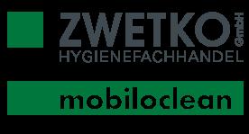 Zwetko GmbH Hygienefachhandel